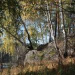 фото Евгения Серебрякова
